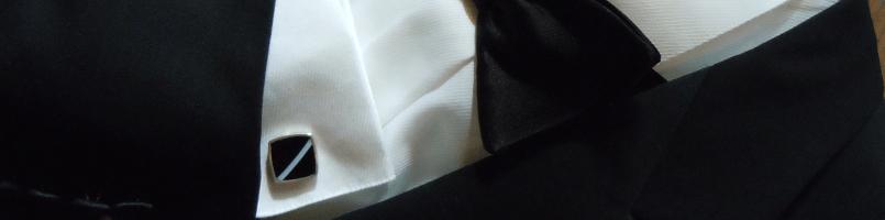 Hochzeitsanzug, Anzug Herren, Anzug Hochzeit, Hochzeitsaussstatter