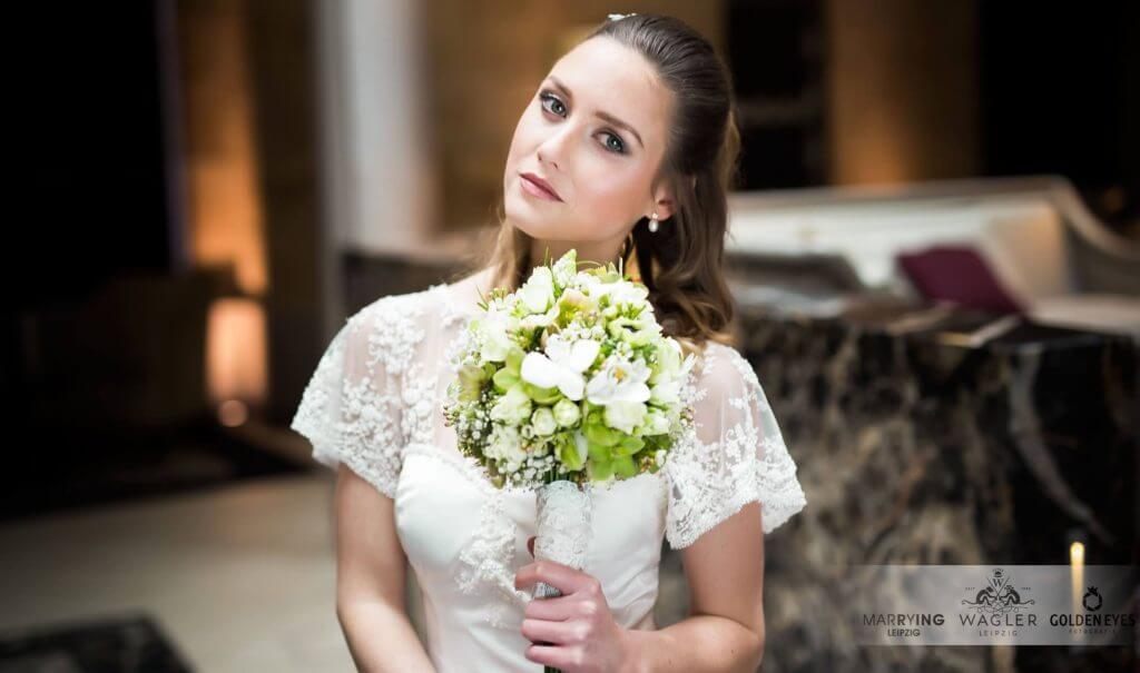 Brautmode, Hochzeitskleid, Brautkleid Leipzig